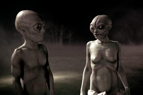 extraterrestre etb publicidad television spot